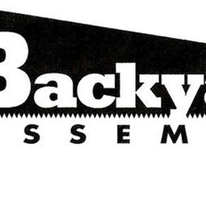 Backyard Assembly Logo