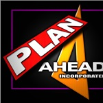 Plan Ahead, Inc. Cover Photo