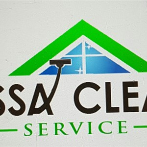 Donessa Cleaning Service Cover Photo