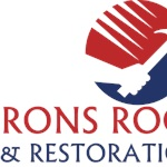 Rons Roofing & Restorations Cover Photo