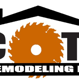 Scotts Remodeling. LLC Logo