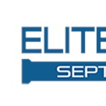 Elite Plumbing Septic & Sewer Inc Logo