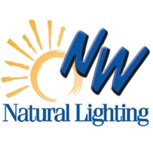 Northwest Natural Lighting Logo