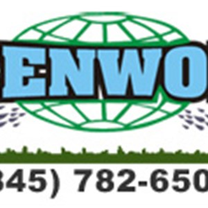 Green World Irrigation Specialists Cover Photo