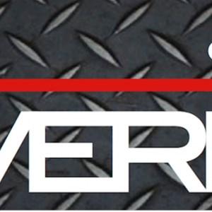 Everett Trash & Debris Cleanup Logo