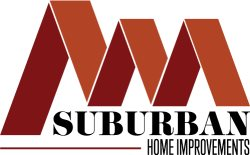 Suburban Home Improvements Logo