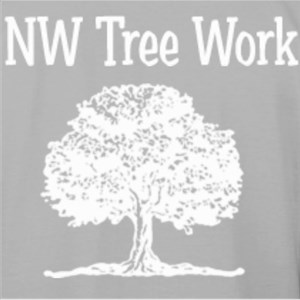 NW Tree Work Cover Photo