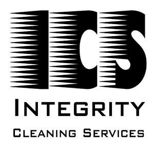 Integrity Cleaning Services Cover Photo