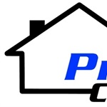 Proframe Construction Cover Photo