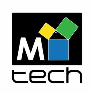 My-tech, LLC Cover Photo