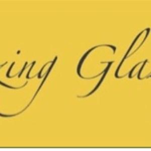 Amazing Glazing Logo