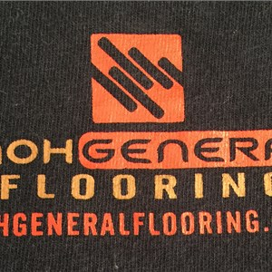 Moh General Inc Cover Photo