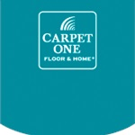 Kahians Carpet One Inc. Logo