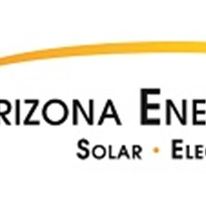 Arizona Energy Pros Cover Photo
