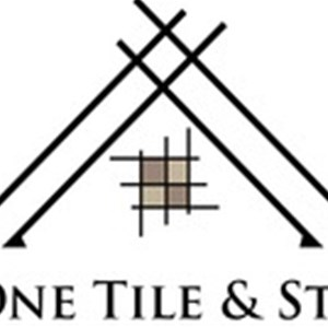 One By One Tile & Stone, LLC Cover Photo