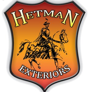 Hetman Enterprises, Inc Logo