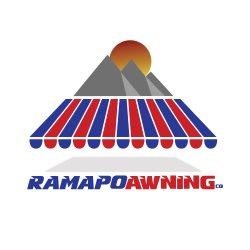 Ramapo Awning Company Logo