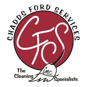 Chadds Ford Services, Inc. Logo