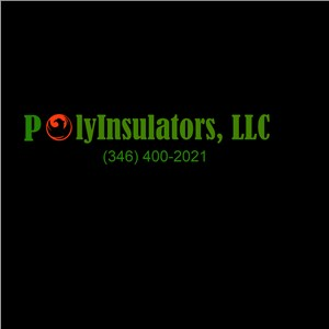 Cobra Barriers And Insulation, LLC Logo