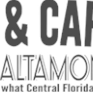 Altamonte Carpet Tile and Kitchens Logo