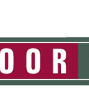 A & H Floor Covering Logo