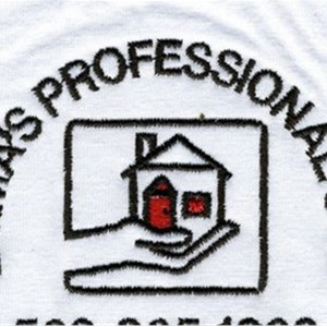 Emmas Professional Cleaning Services Logo
