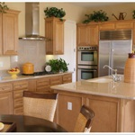 Garys Remodeling & Tile Cover Photo