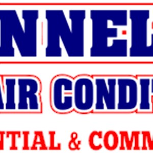 Donnelly Heating Air Conditioning Cover Photo