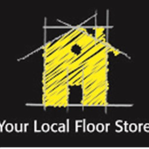 Floor Trends Logo