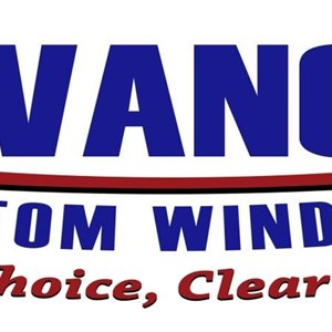 Advanced Custom Windows Logo