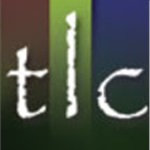 tlc The Landscape Company Cover Photo