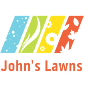 Johns Lawns Cover Photo