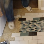 Pro Tiling & Remodeling Cover Photo