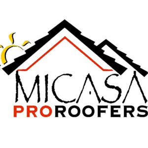 Micasa Roofing Cover Photo