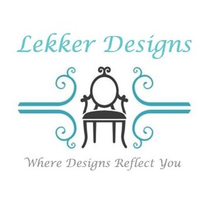 Lekker Designs Cover Photo