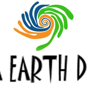 Bella Earth Design Logo