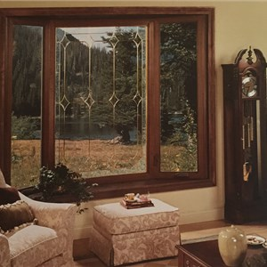 Quality Window & Door Inc Cover Photo