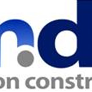 M. Dillon Construction, Inc. Cover Photo