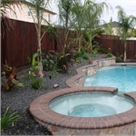 Redhawk Pools Service & Repair Cover Photo