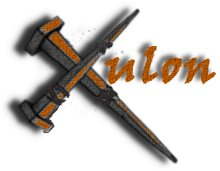 Xulon Floors Logo