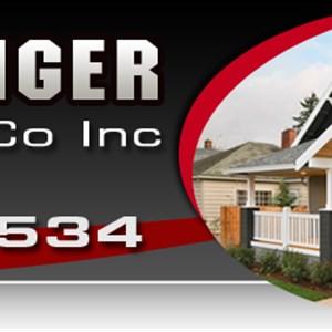 Bob Weninger Construction Co., Inc. Cover Photo