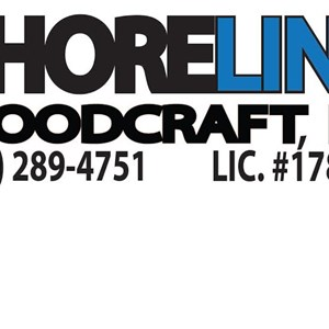 Shoreline Woodcraft, LLC Cover Photo