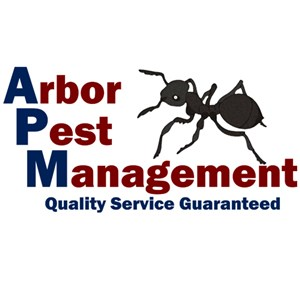 Arbor Pest Management Logo