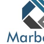 Marbella on the Call LLC Logo