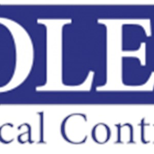 Cole Electric Logo