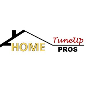 Home Tune-Up Pros Logo