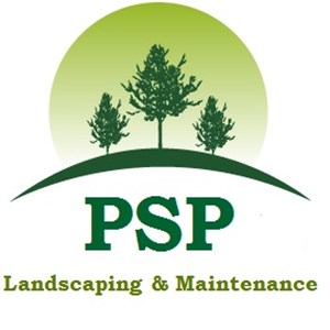 PSP Landscaping & Maintenance Cover Photo