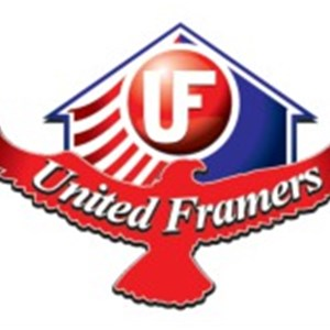 United Framers Resoration Services Cover Photo