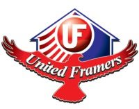 United Framers Resoration Services Logo