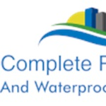 Complete Painting And Waterproofing,LLC Cover Photo